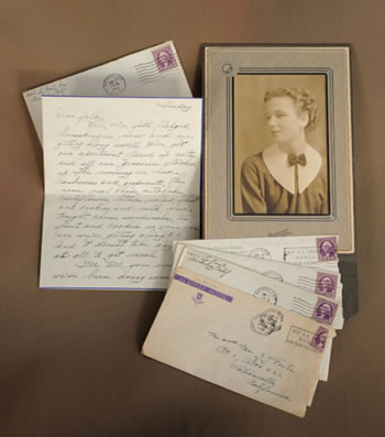 Ashcraft Historical Transcription transcribes original documents.